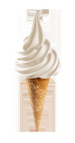 SOFT Yogurt top